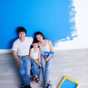 fabrica-de-pinturas-en-puebla